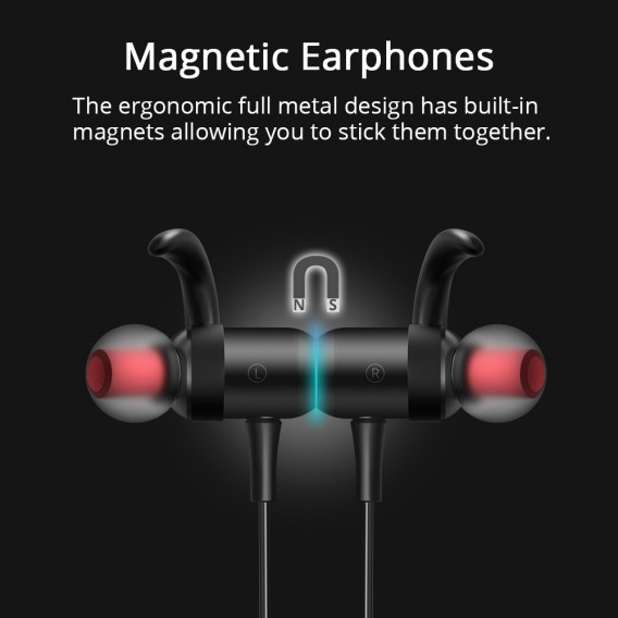 m2deals.my_tronsmart-encore-s1-bluetooth-sport-headphones_2.jpg