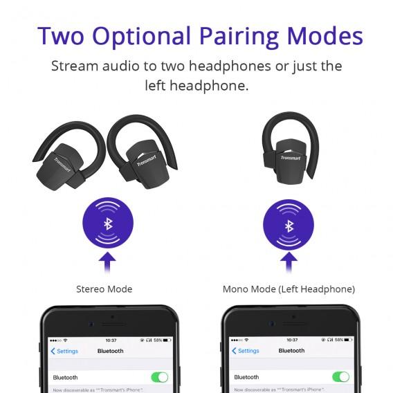 m2deals.my_Tronsmart Encore S5_True Wireless Stereo Headphones_4.jpg