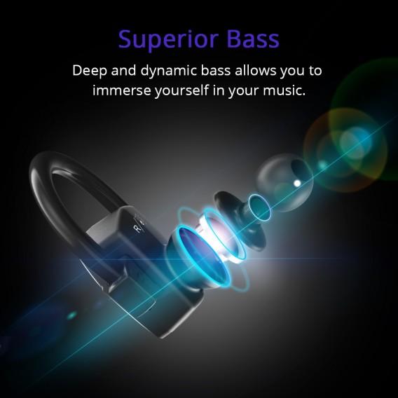 m2deals.my_Tronsmart Encore S5_True Wireless Stereo Headphones_6.jpg