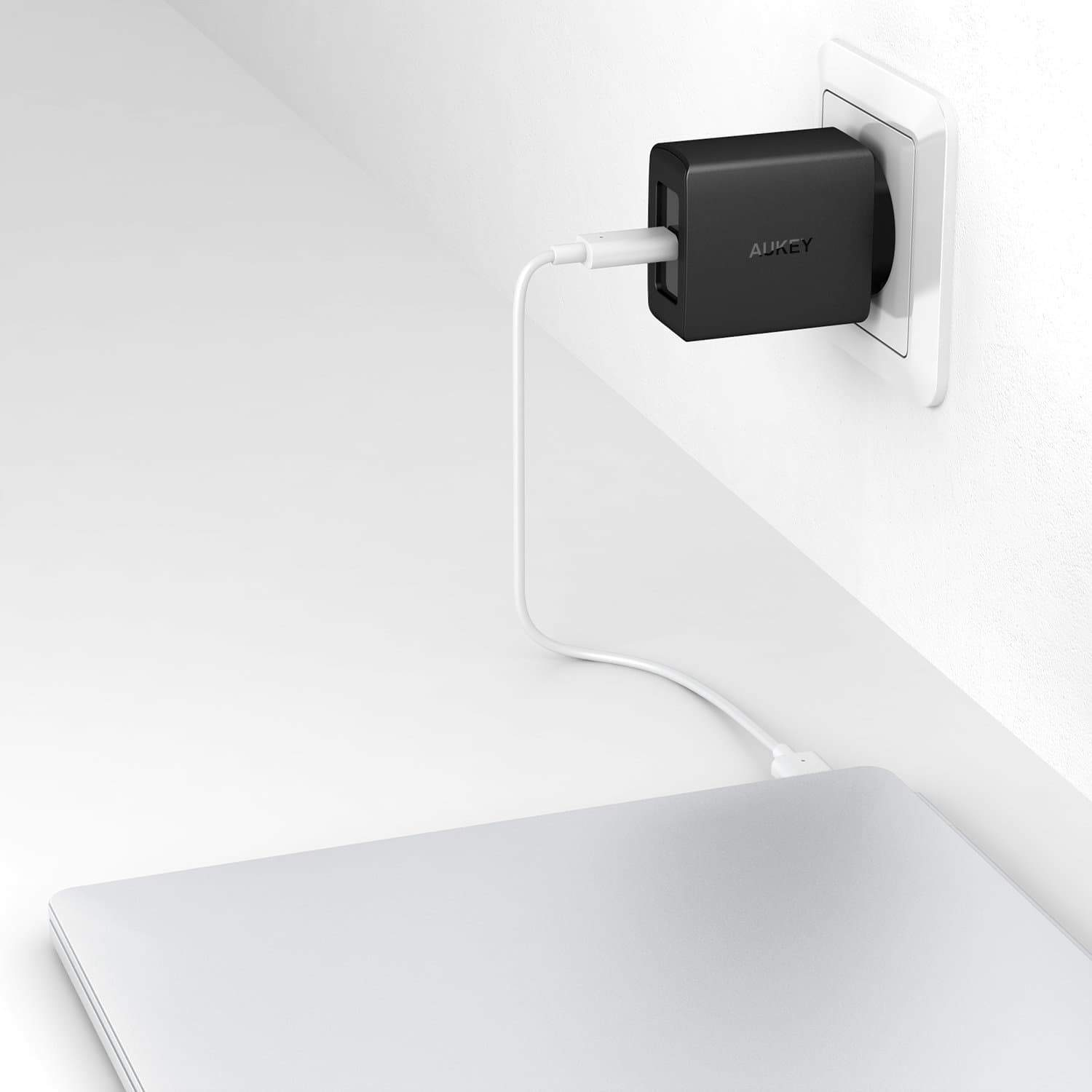 m2deals.my_AUKEY PA-Y7 WALL CHARGER_4.jpg
