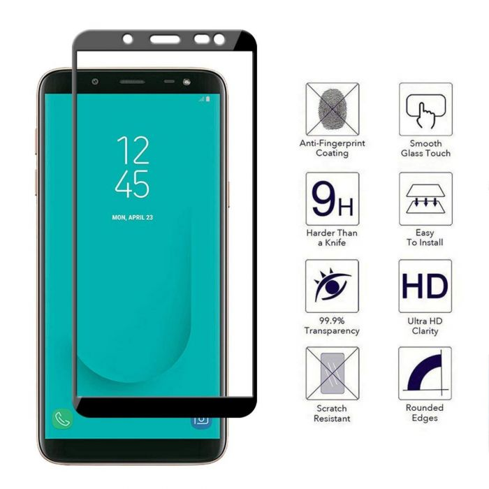 m2deals.my_3d full glass_samsung J6_black_2.jpg