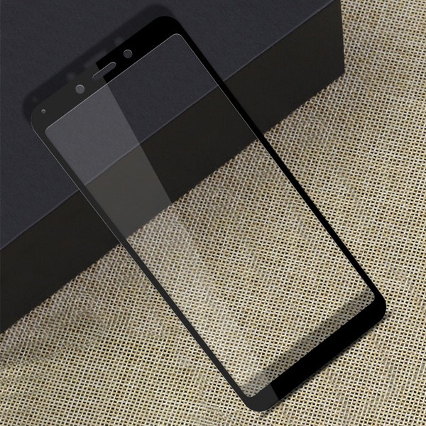 m2deals.my_3d full glass_xiaomi redmi 6_black.jpg