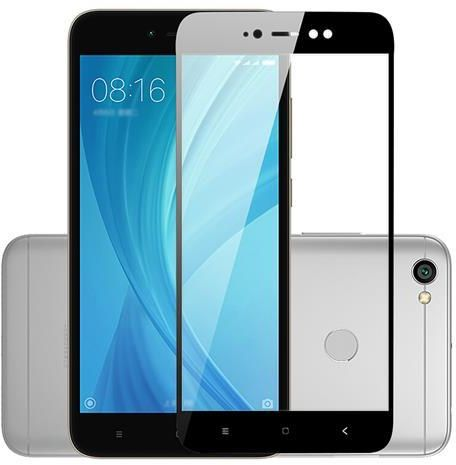 m2deals.my_xiaomi redmi note 5A PRIME_BLACK_1.jpg