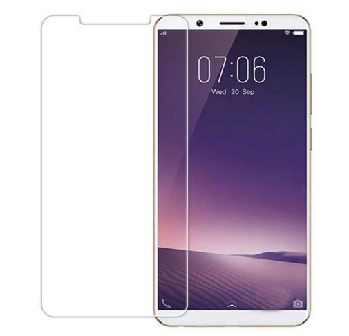 m2deals.my_9h glass_vivo v7_1.jpg