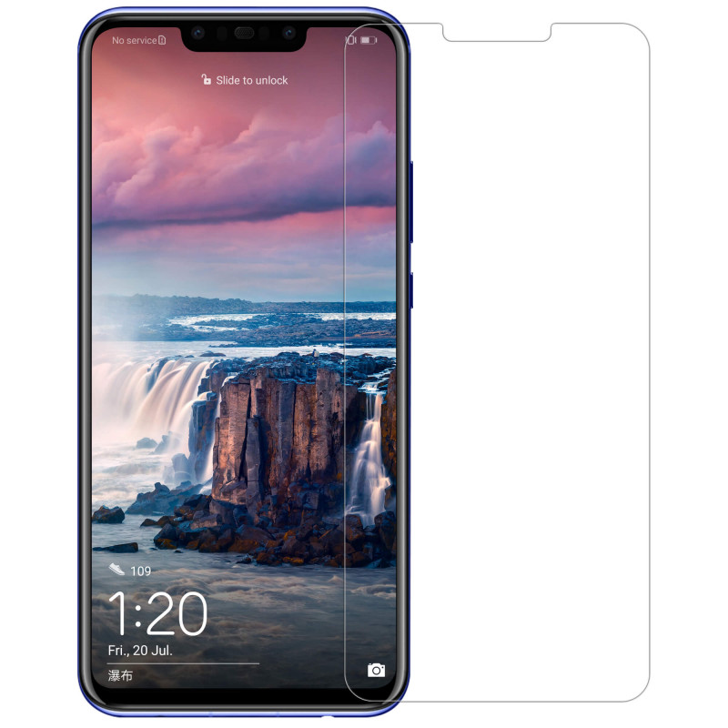 m2deals.my_ 9h tempered glass_huawei NOVA 3_3i_1.jpg