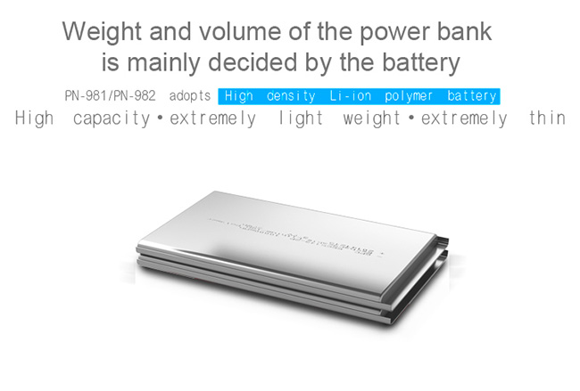PINENG-PN-981-10000mAh-Lithium-Polymer-Power-Bank_3.jpg