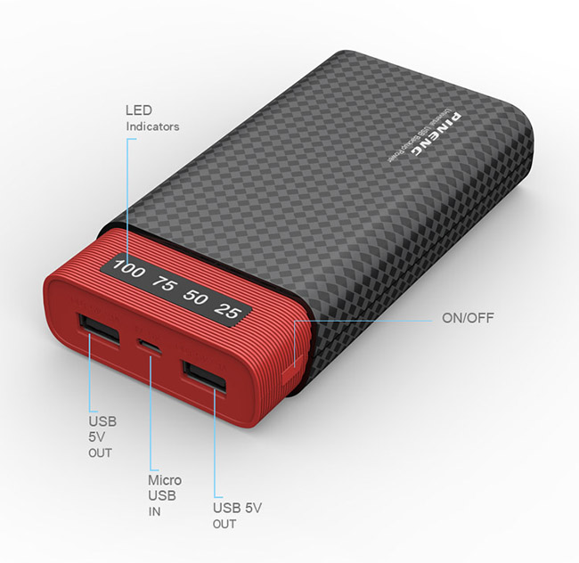 PINENG-PN-982-20000mAh-Lithium-Polymer-Power-Bank 4.jpg