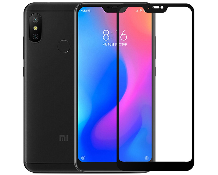 m2deals.my_3d full glass_xiaomi MI A2 LITE_black_1.jpg
