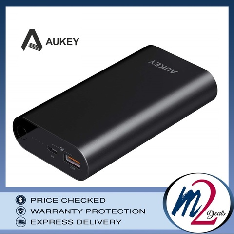 M2DEALS.MY_Aukey-PB-T15-10050-Power-Bank-.jpg