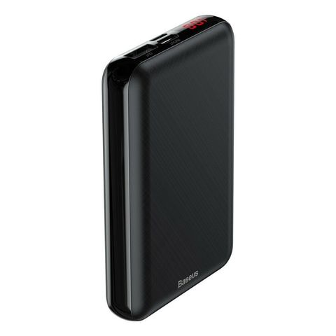 Baseus Mini S Digital Display Power Bank 10000mAh_Black_4.jpg