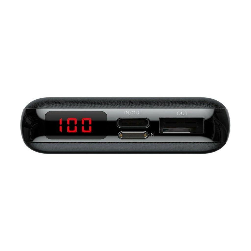 Baseus Mini S Digital Display Power Bank 10000mAh_Black_3.jpg