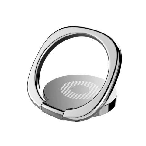 BASEUS Privity Ring Bracket Smartphone Ring Holder Desktop Mount_3.jpg
