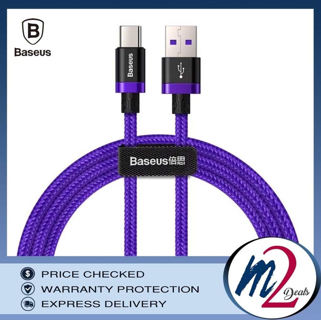 Baseus_Purple_Gold_Red_HW_flash_charge_cable_USB_For_Type-C_40W_2_purple.jpg