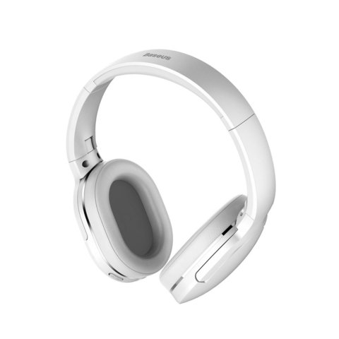 Baseus Encok Wireless headphone D02 White_14.jpg