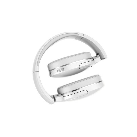Baseus Encok Wireless headphone D02 White_15.jpg