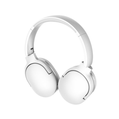 Baseus Encok Wireless headphone D02 White_16.jpg