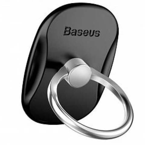 Baseus Multifunctional Ring Bracket_16.jpg