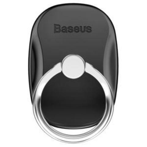 Baseus Multifunctional Ring Bracket_15.jpg