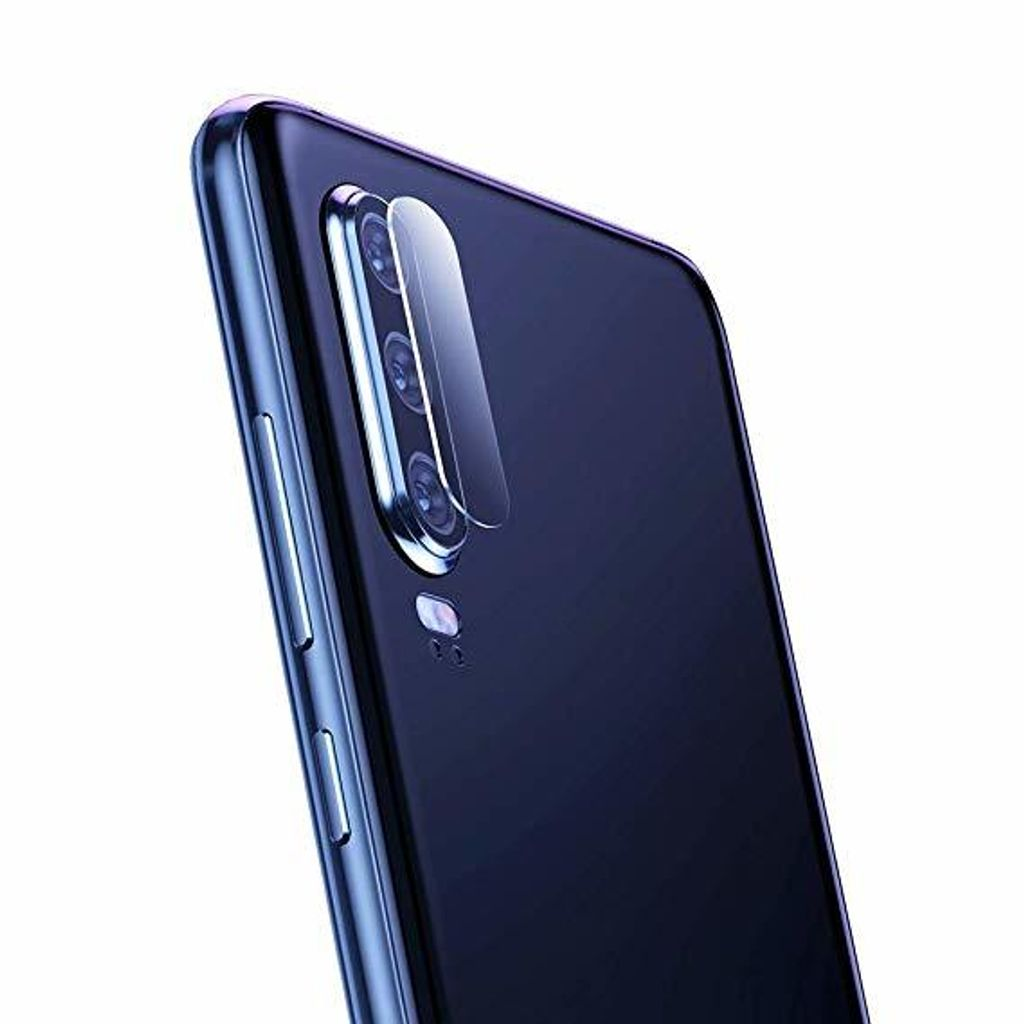 Huawei P30 AND P30 PRO 0.2mm reinforced lens transparent tempered glass_16.jpg