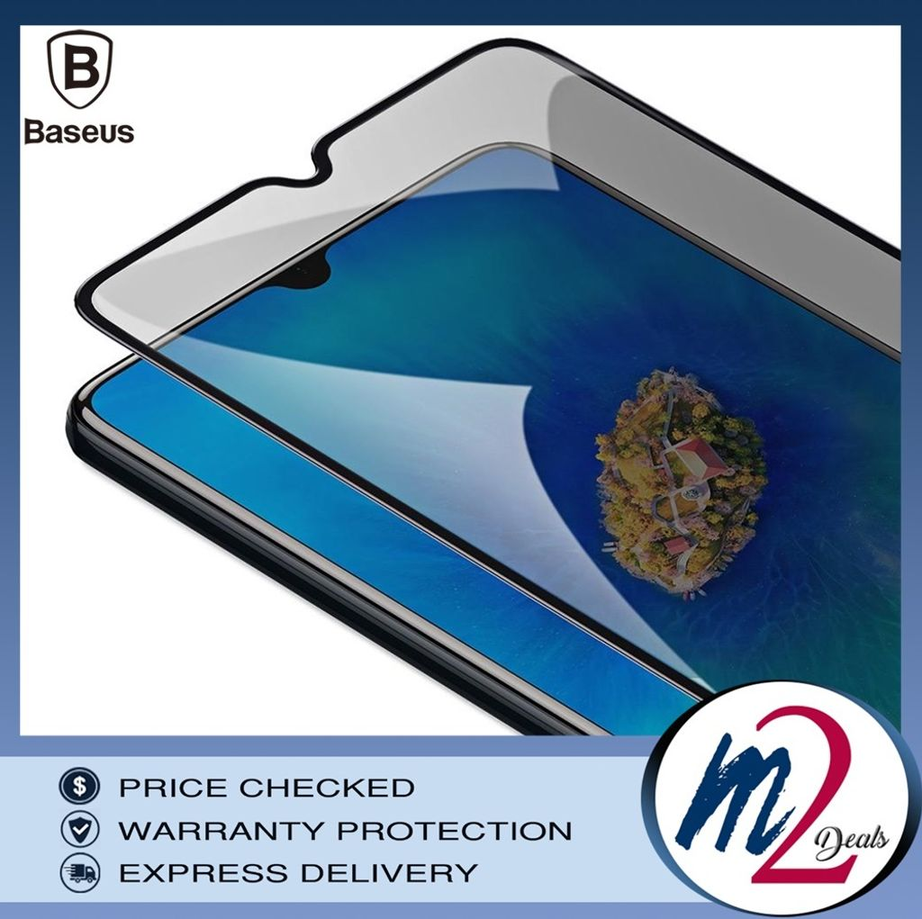 Baseus Huawei Mate20 0.3mm Privacy Full Cover Curve Black anti-spy tempered glass_24.jpg