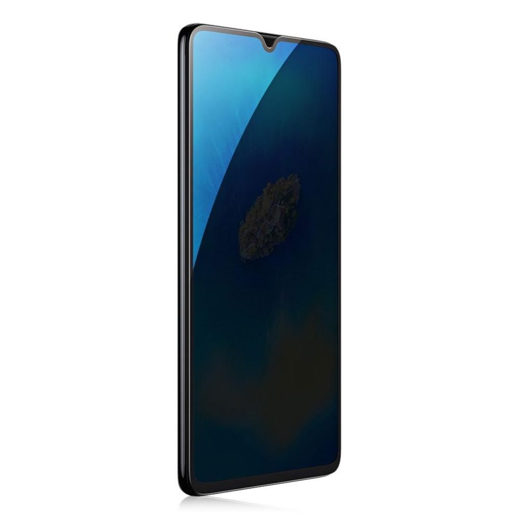 Baseus Huawei Mate20 0.3mm Privacy Full Cover Curve Black anti-spy tempered glass_21.jpg