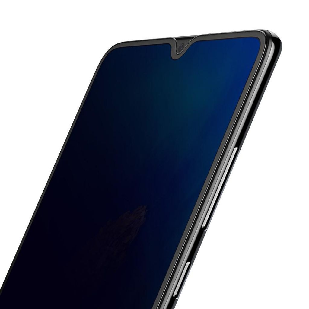 Baseus Huawei Mate20 0.3mm Privacy Full Cover Curve Black anti-spy tempered glass_19.jpg