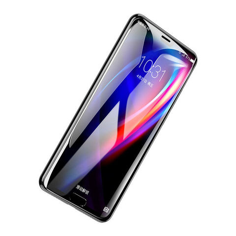 Baseus Huawei P20 0.3mm Full Cover Curve Black Tempered Glass2.jpg