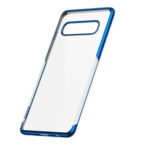 Baseus Shining Case For S10 Blue_1.jpg