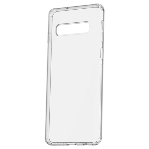 Baseus Simple Case For S10 and S10P Transparent 2.jpg