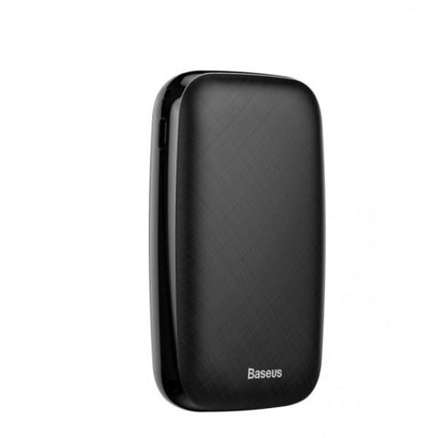 Baseus Mini Q  PD Quick Charger Power Bank 10000mAh_11.jpg
