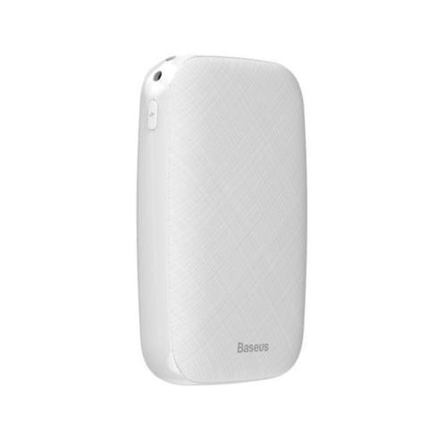 Baseus Mini Q  PD Quick Charger Power Bank 10000mAh_14.jpg