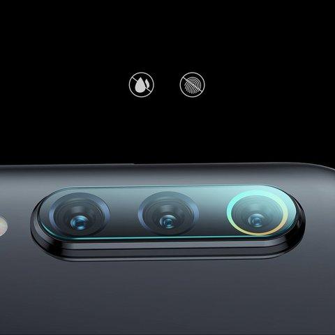 Baseus Xiaomi Mi 9 Camera Lens Glass Film 0.2mm_11.jpg
