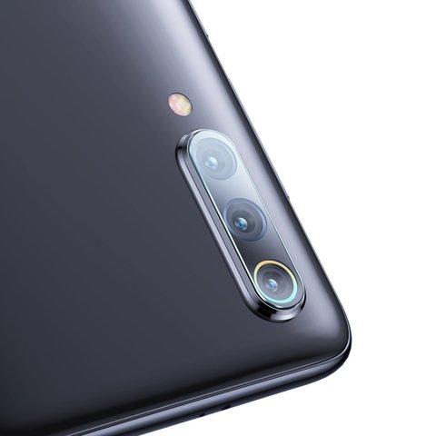 Baseus Xiaomi Mi 9 Camera Lens Glass Film 0.2mm_9.jpg