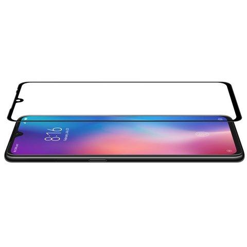 Baseus Xiaomi Mi 9 0.3mm Full Cover Curve Black Tempered Glass_4.jpg