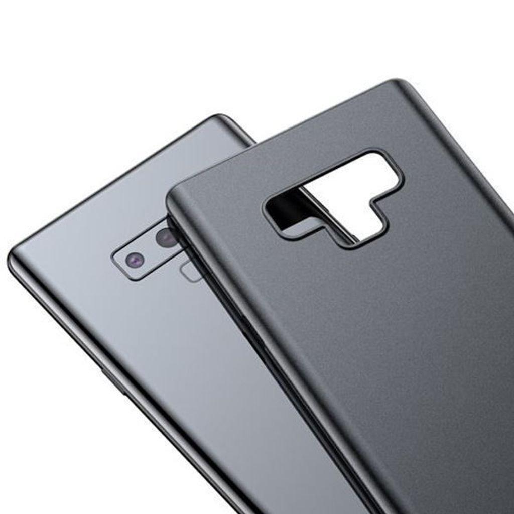 Baseus wing case For Note 9 Solid Black_3.jpg