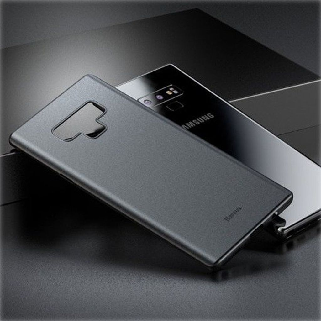 Baseus wing case For Note 9 Solid Black_7.jpg