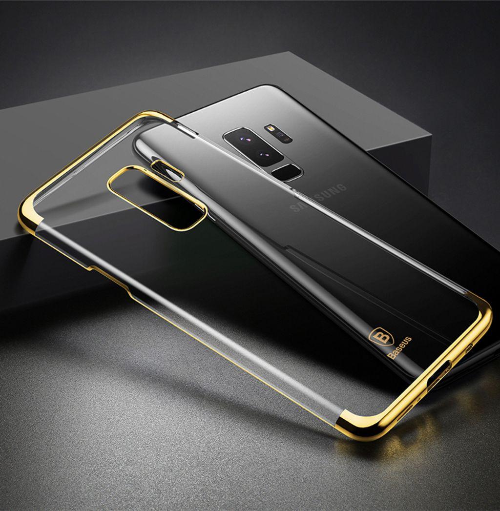 Baseus Glitter Case For S9 PLUS_13.jpg