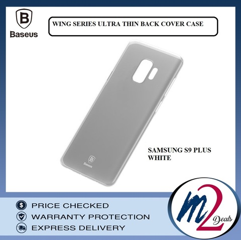 m2deals.my_Baseus wing case For S9PLUS_12.jpg