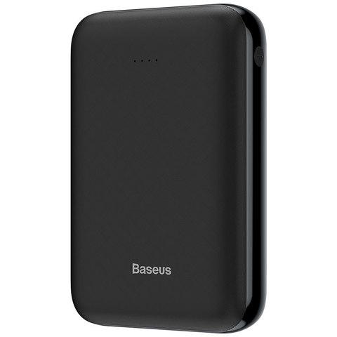 Baseus Mini JA power bank 10000mAh Black_2.jpg