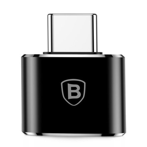 Baseus Micro Female To Type-C Male Adapter Converter Black_12.jpg