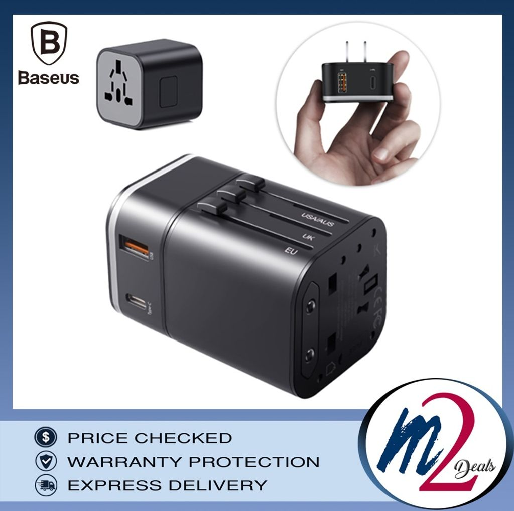 Baseus Removable 2in1 universal travel adapter  PPS Quick Charger Edition_.jpg