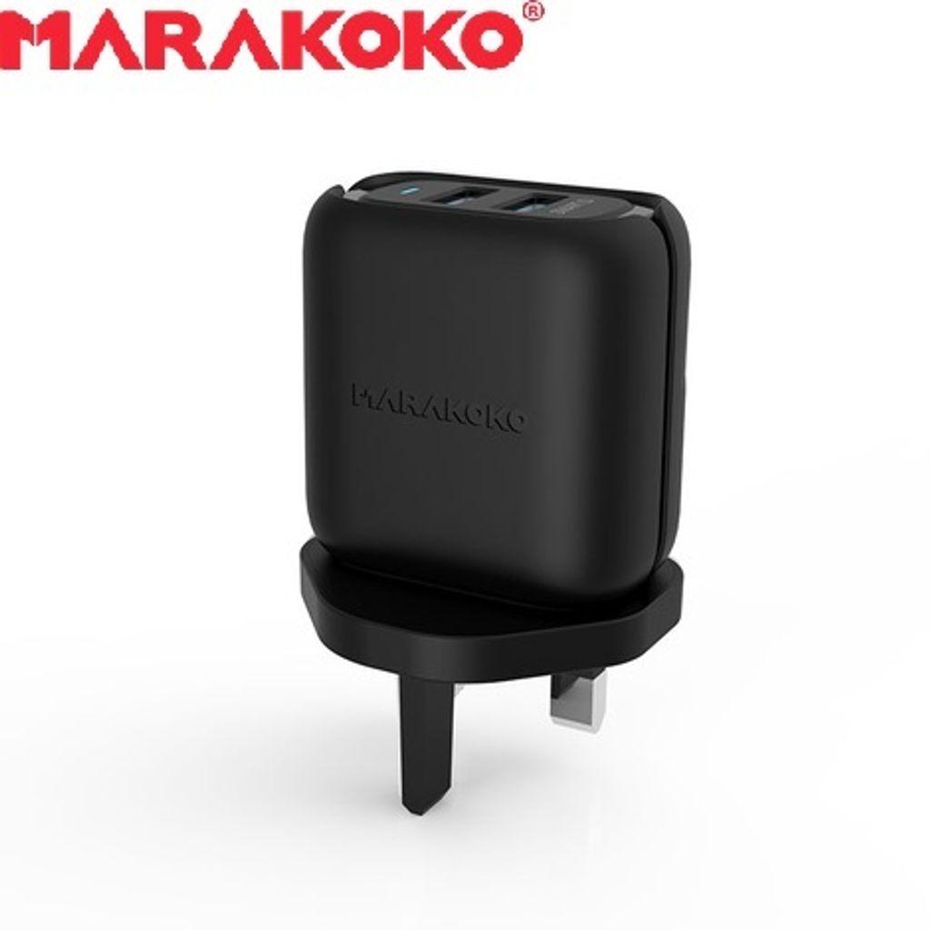 MA32 4.8A Dual Port Wall Charger_12.jpeg