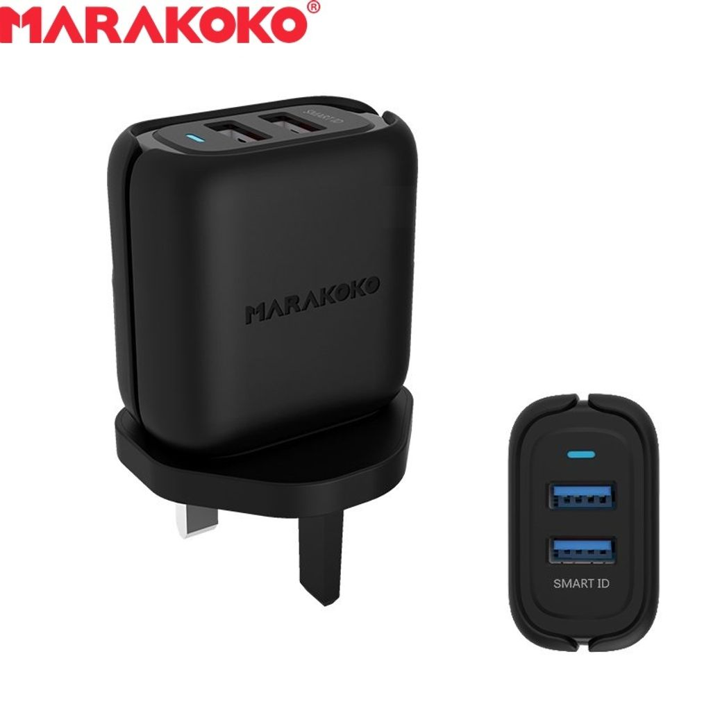 MA32 4.8A Dual Port Wall Charger_10.jpg
