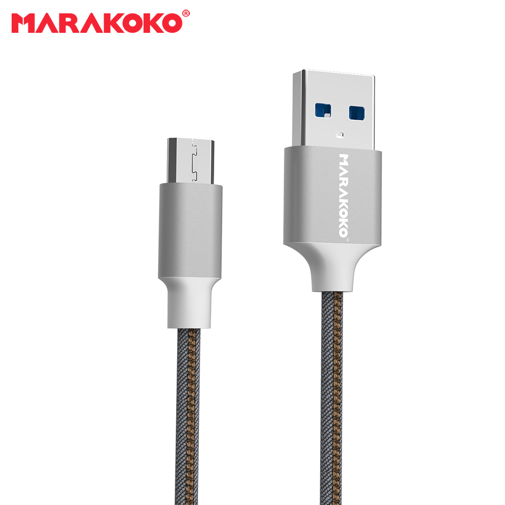 MCB20 Micro USB Cable 20CM(0.6ft)_9.jpg
