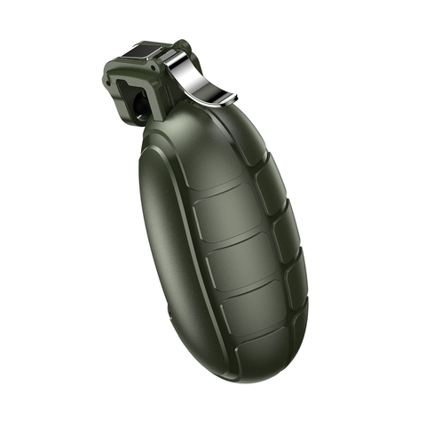 Baseus grenade handle for games Green 2.jpg