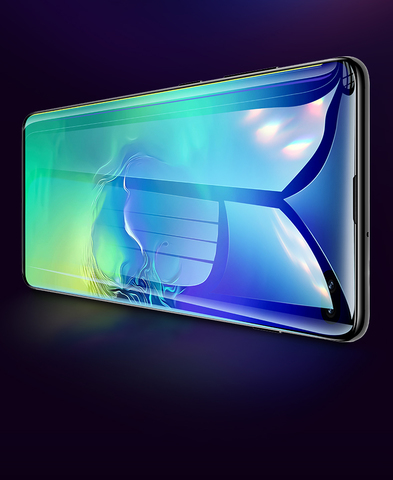 3d full glass_samsung S10_BK_.jpg