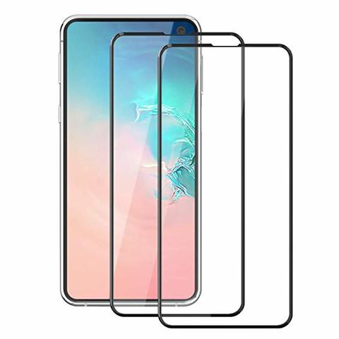 9D full glass_samsung S10E_BK 8.jpg