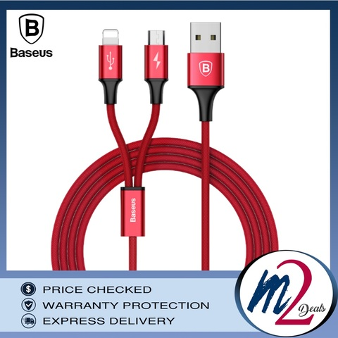 2 IN 1 RAPID SERIES TYPE C CABLE FOR MICRO+LIGHTNING_RED.jpg