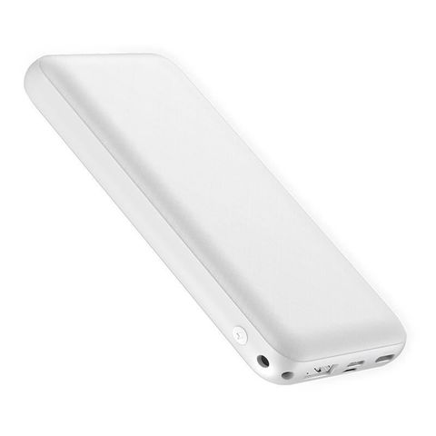 Baseus Mini Q  PD Quick Charger Power Bank 20000mAh WH_1.jpg
