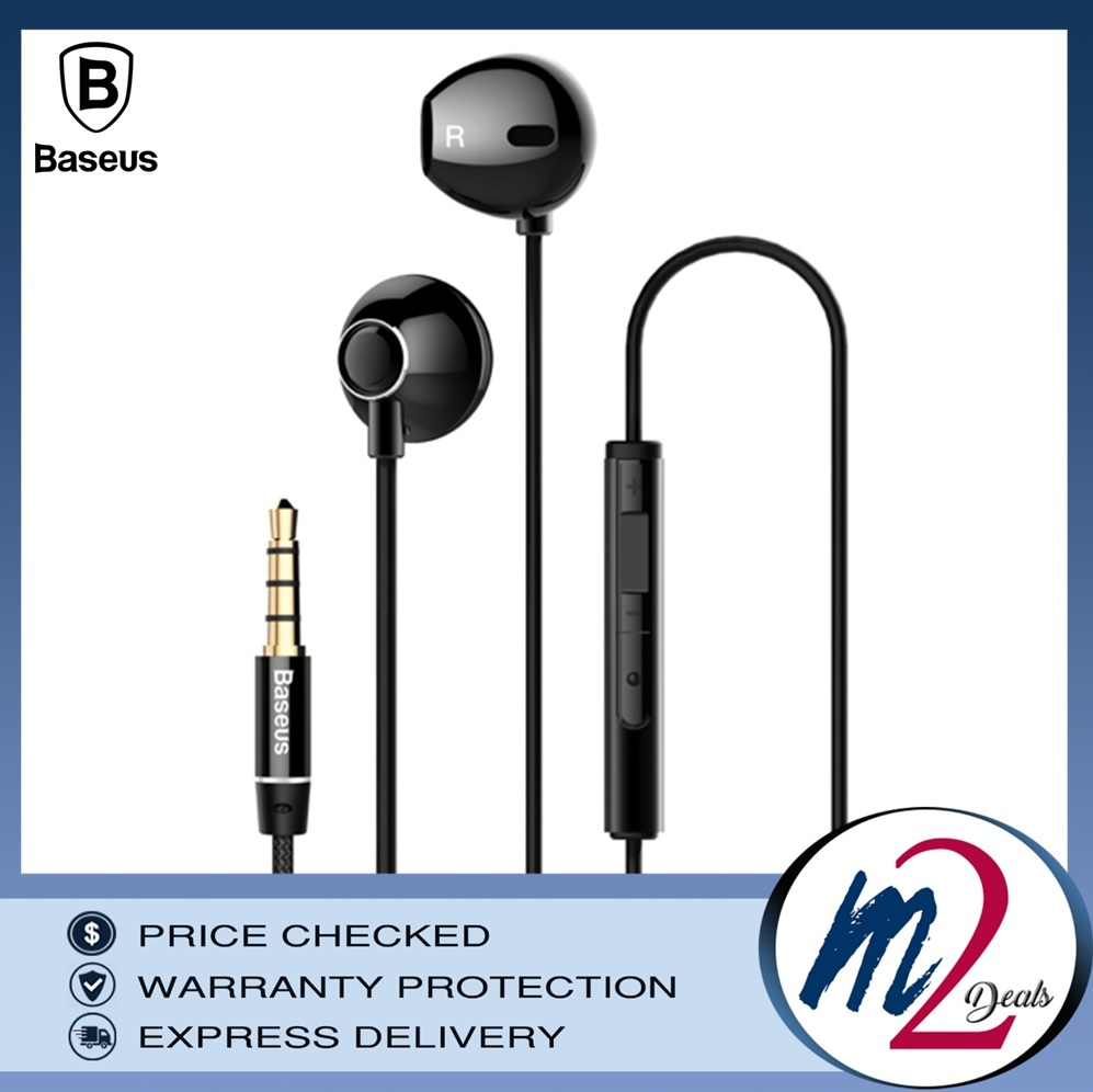 Baseus Encok H06 lateral in-ear Wired Earphone Black1_.jpg